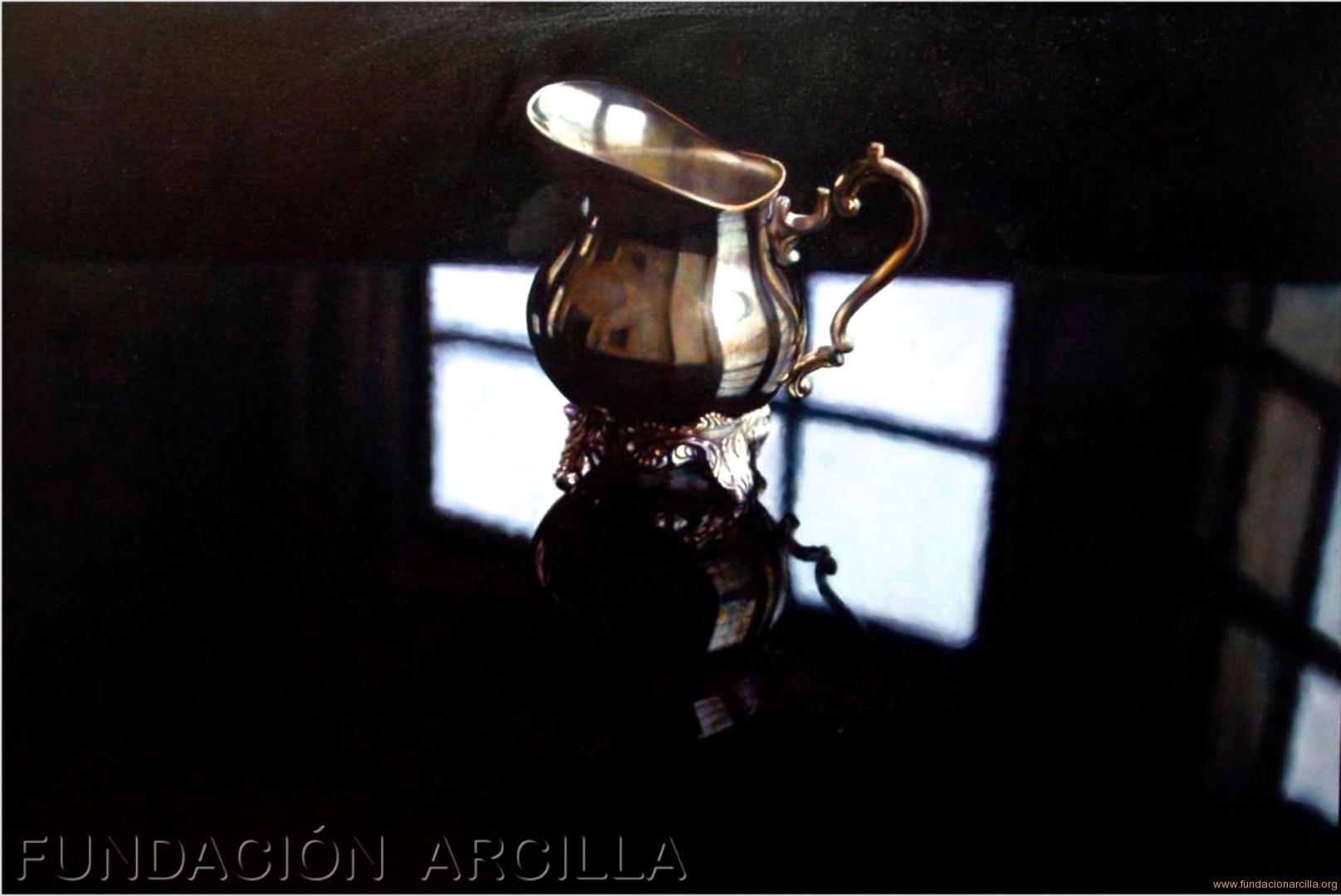 arcilla_pintura_bodegon (103)
