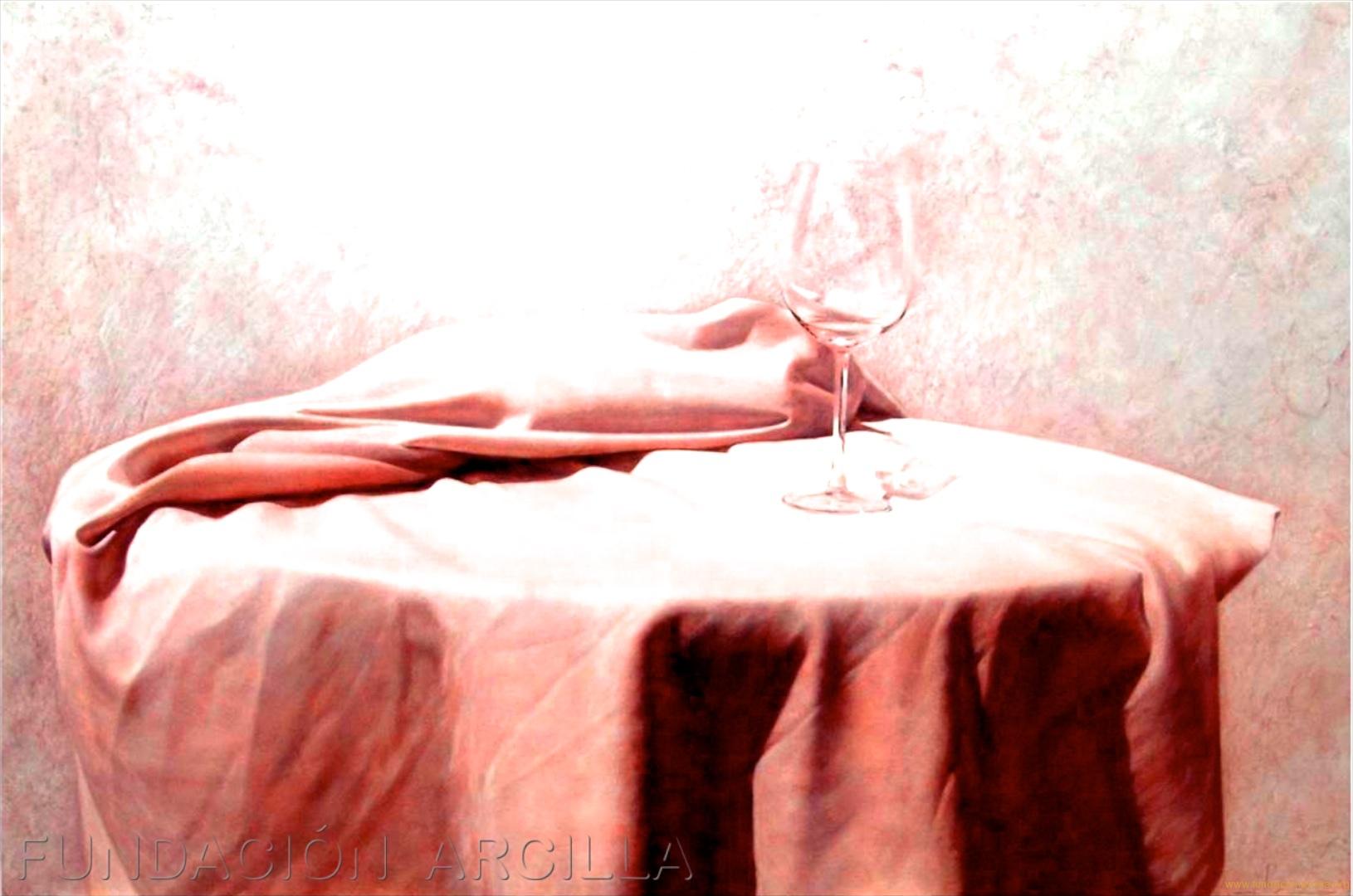 arcilla_pintura_bodegon (104)