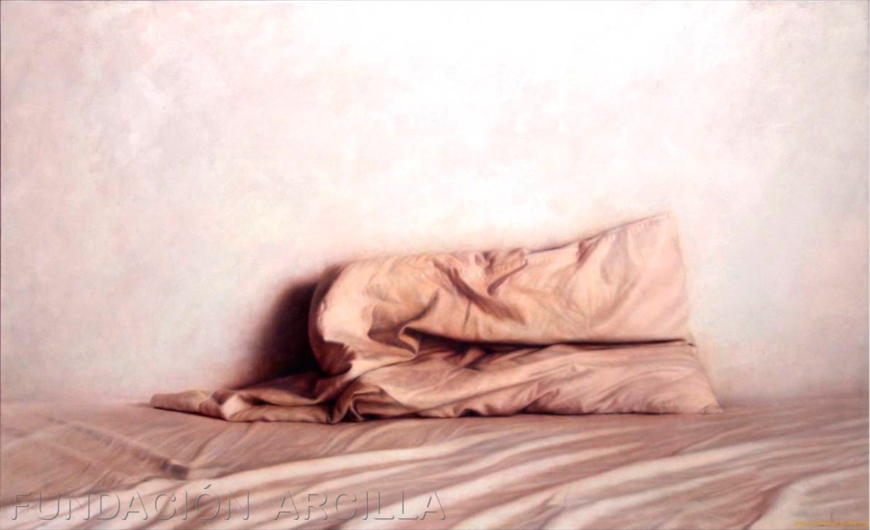 arcilla_pintura_bodegon (105)