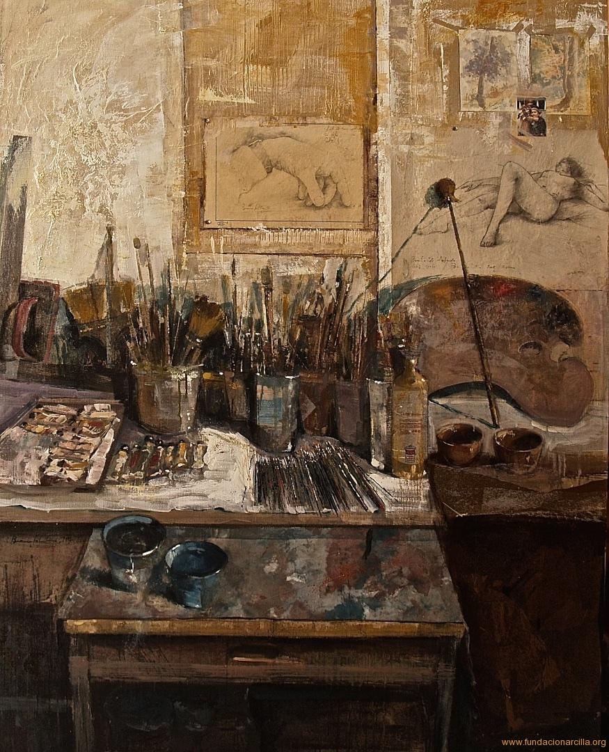 arcilla_pintura_bodegon (129)