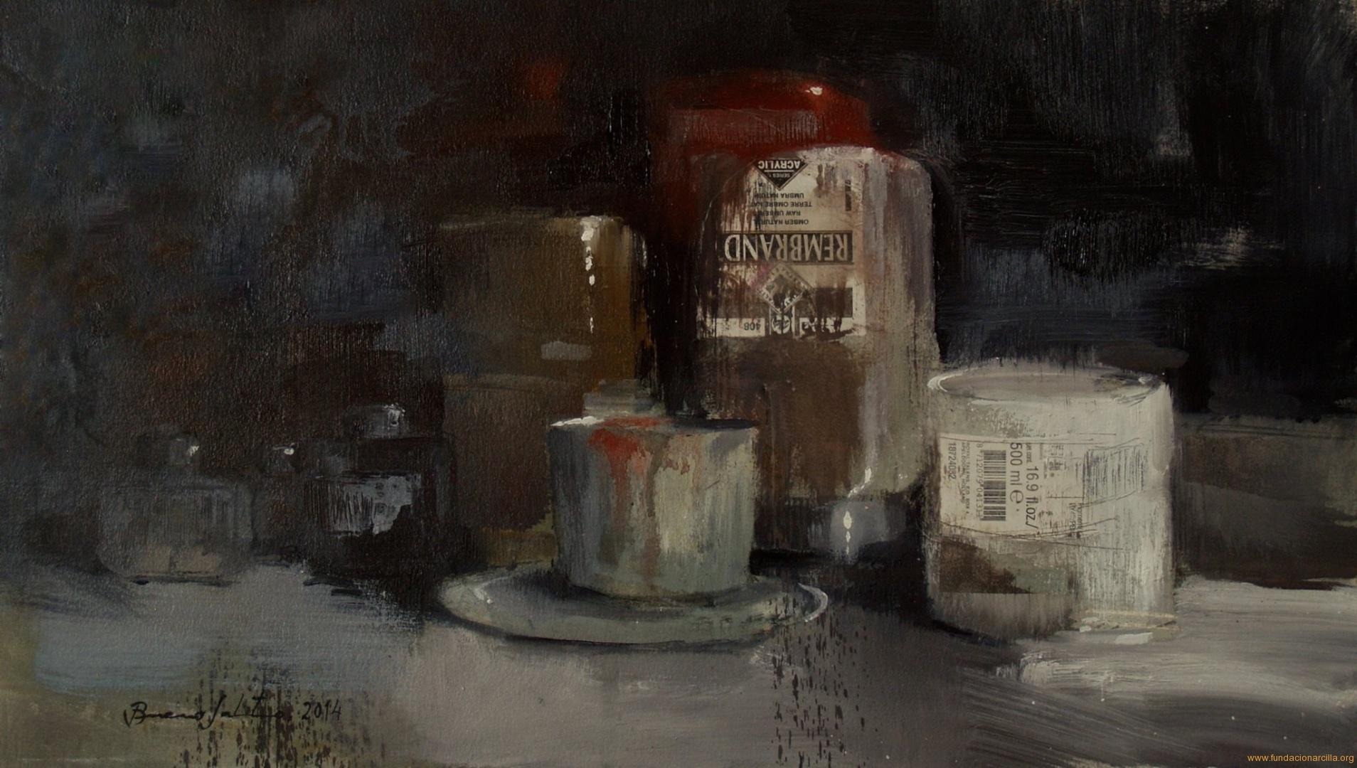 arcilla_pintura_bodegon (130)