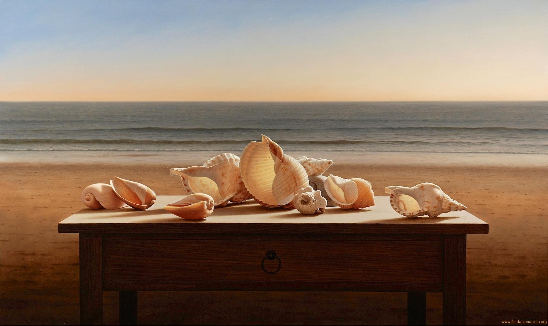 arcilla_pintura_bodegon (46)