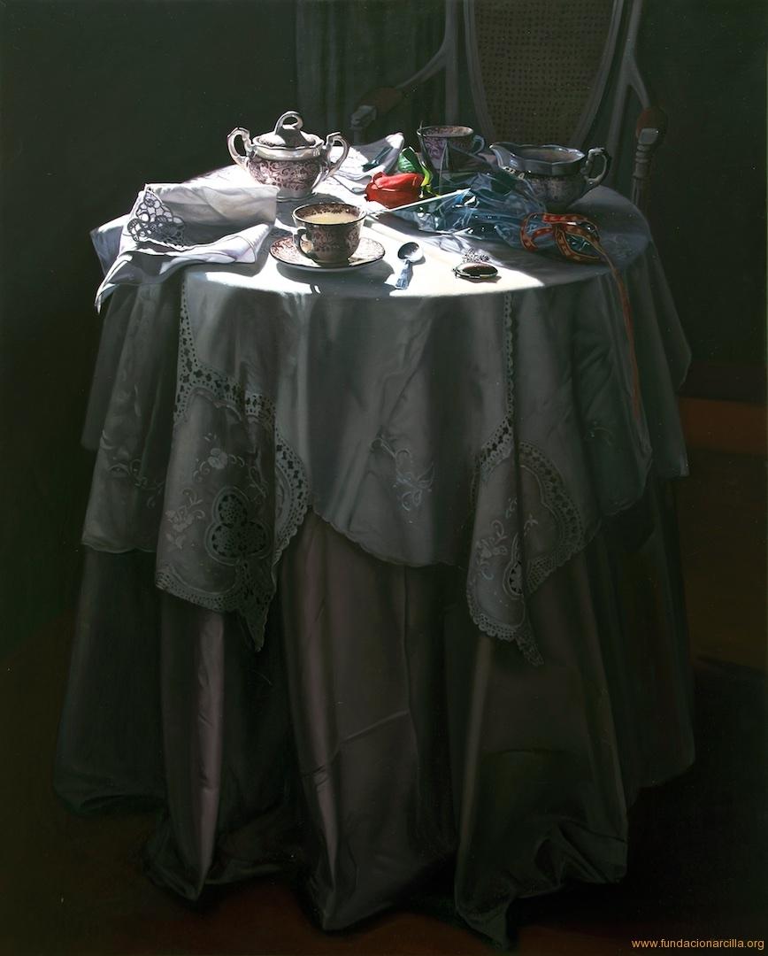 arcilla_pintura_bodegon-62