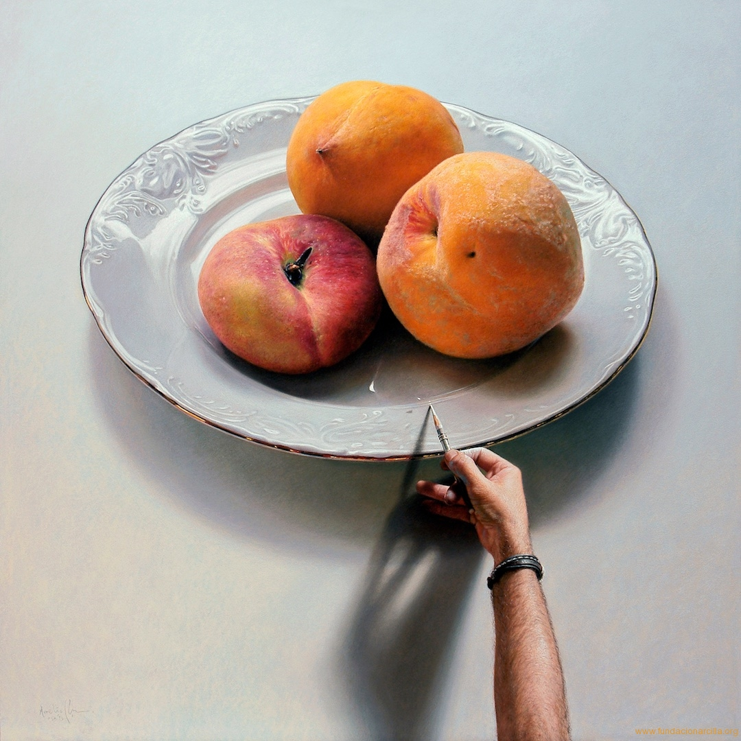 arcilla_pintura_bodegon-71