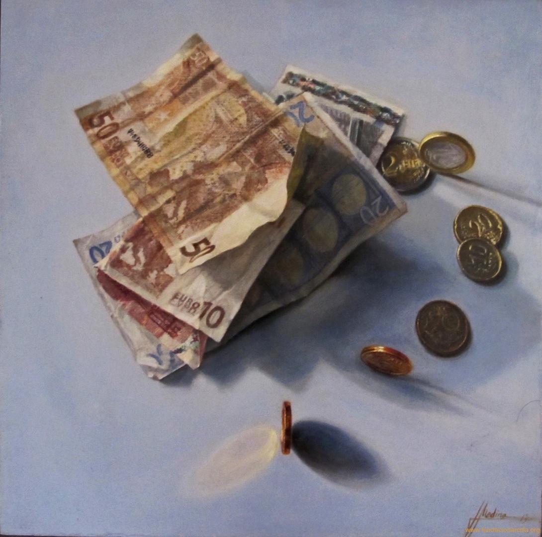 arcilla_pintura_bodegon-81