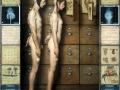 arcilla_pintura_desnudos (10)