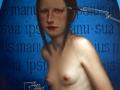 arcilla_pintura_desnudos (2)