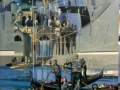 arcilla_pintura_paisajes (125)