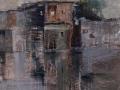 arcilla_pintura_paisajes (128)