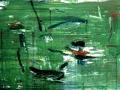 arcilla_pintura_paisajes (35)