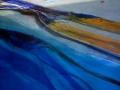 arcilla_pintura_paisajes (38)