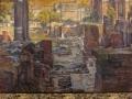 arcilla_pintura_paisajes (39)
