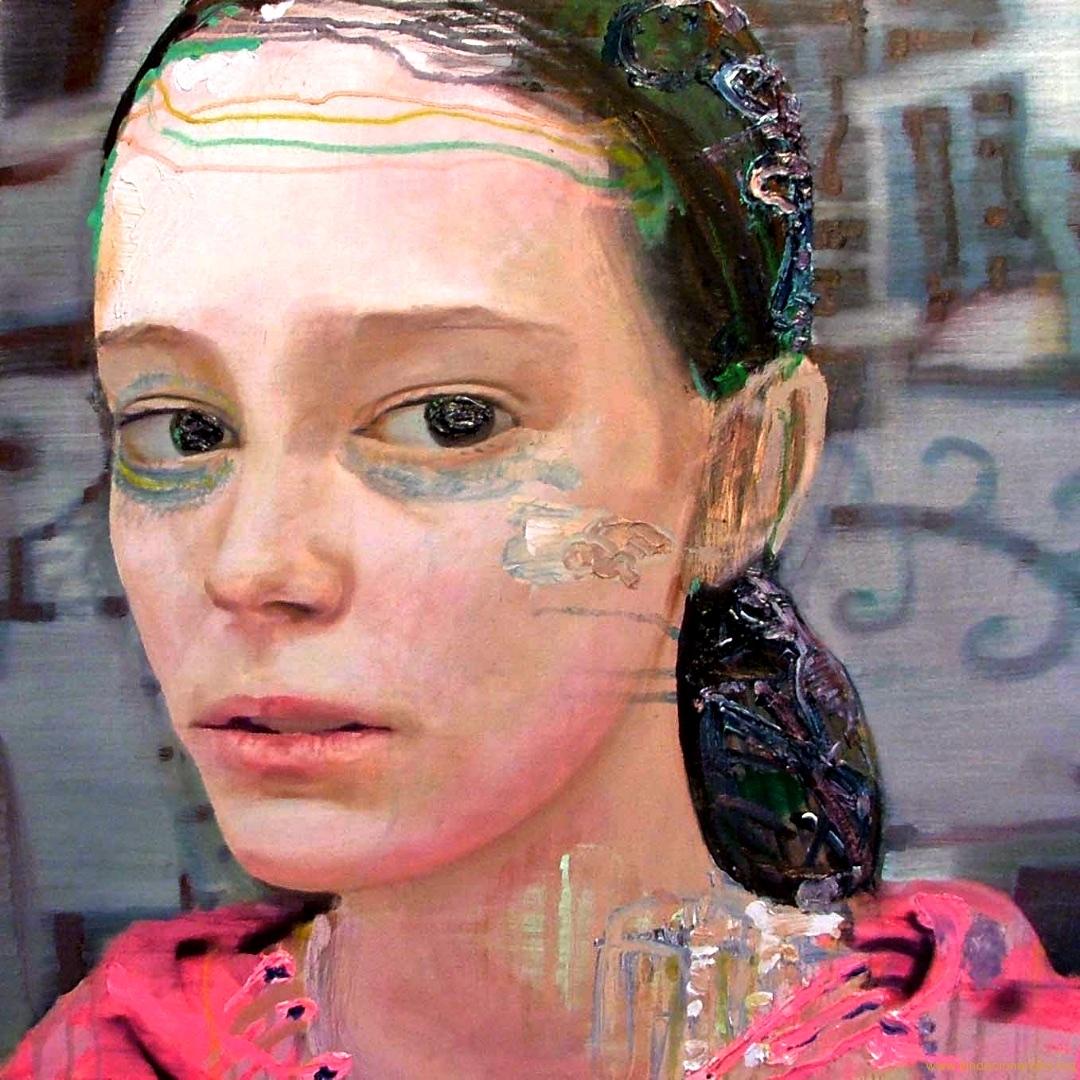 arcilla_pintura_retrato (1)