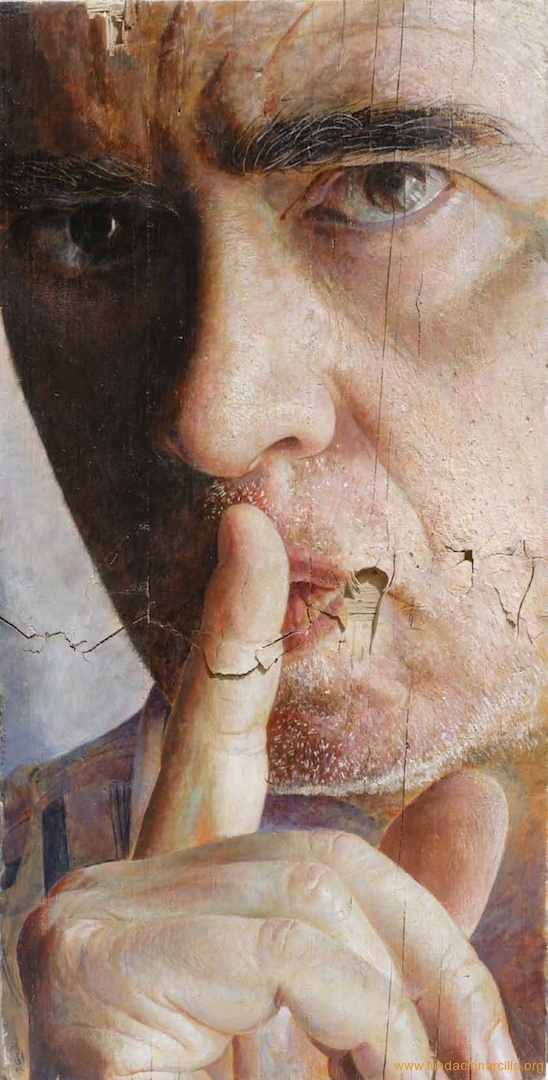 arcilla_pintura_retrato (100)