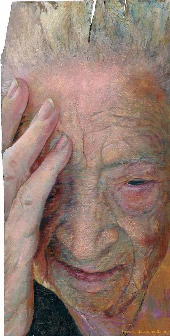 arcilla_pintura_retrato (101)