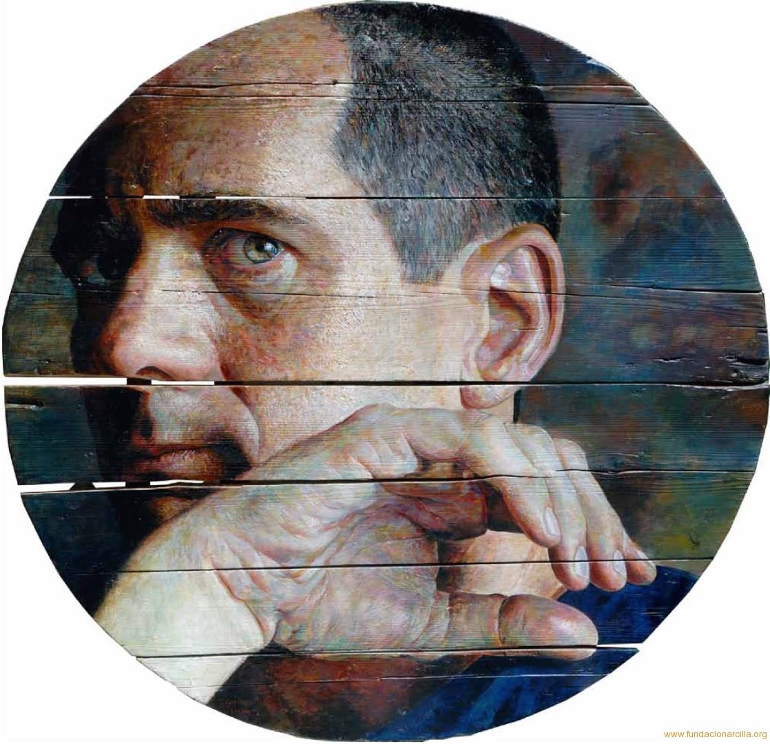 arcilla_pintura_retrato (102)