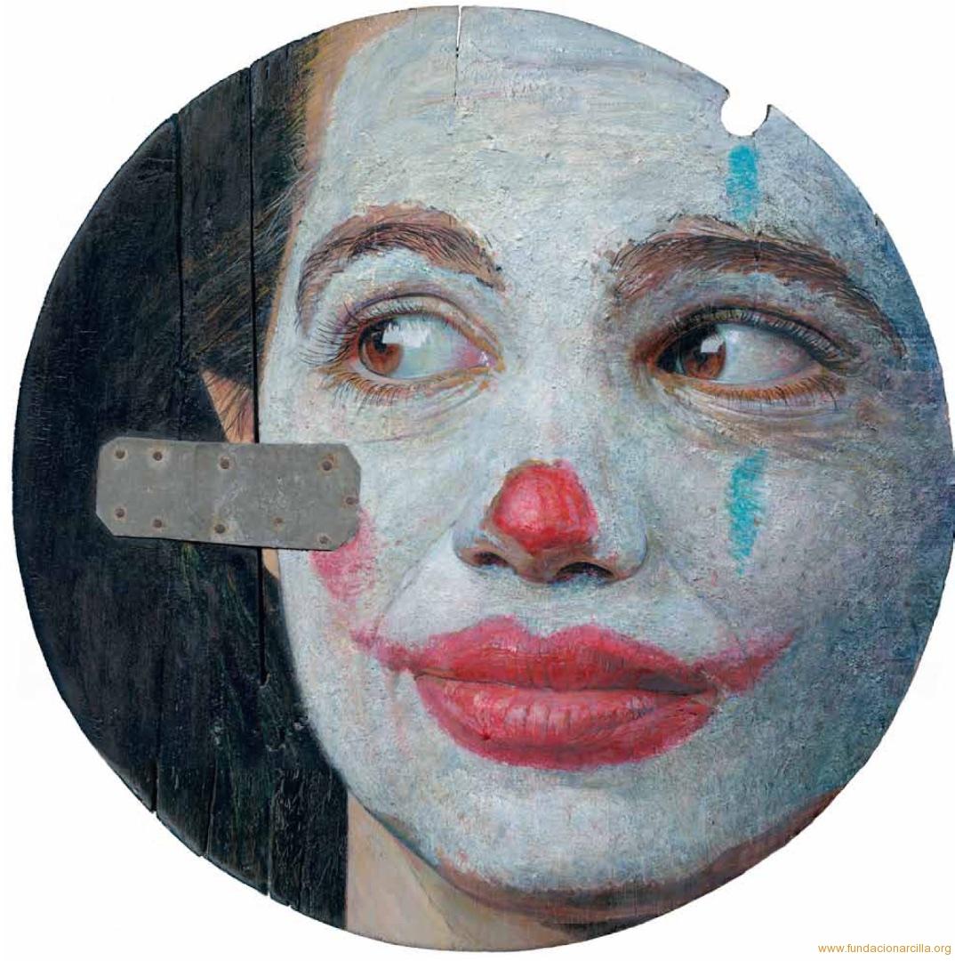 arcilla_pintura_retrato (103)