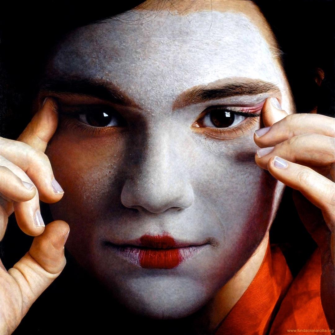 arcilla_pintura_retrato (104)