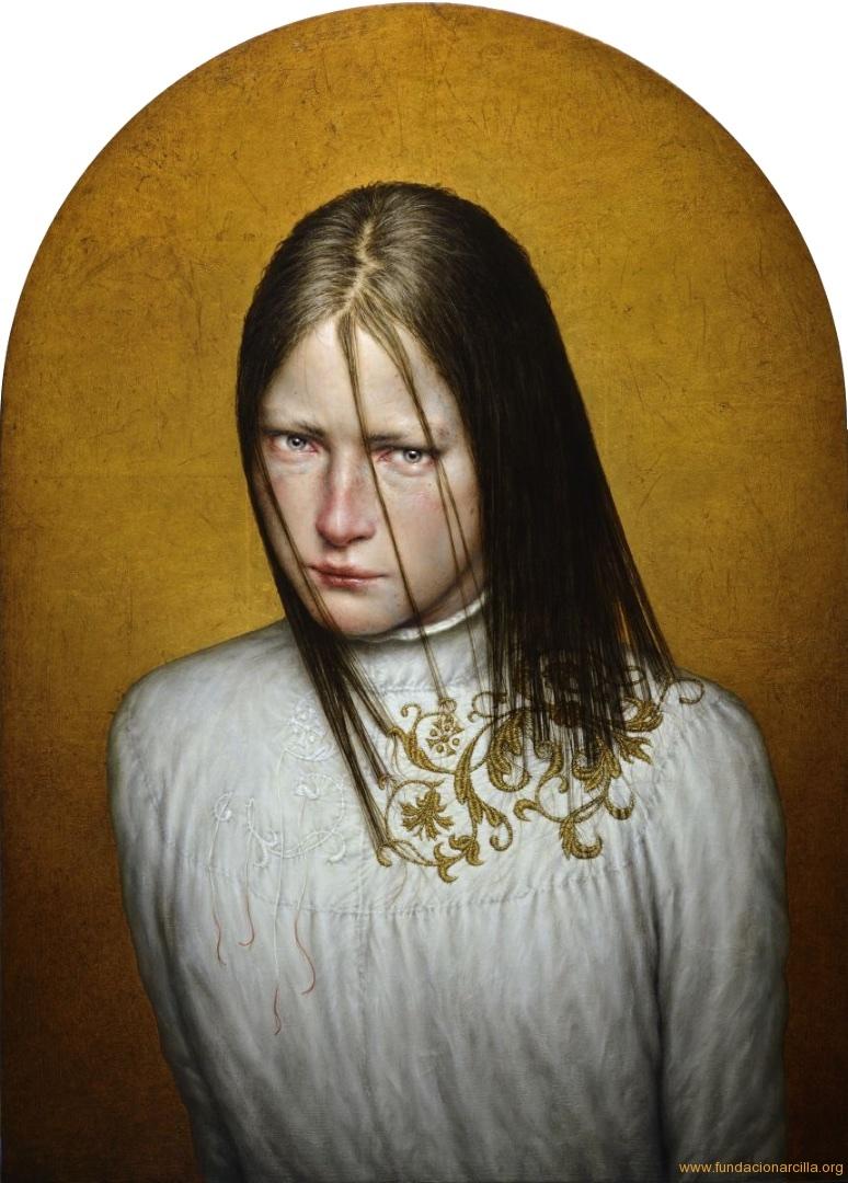arcilla_pintura_retrato (105)