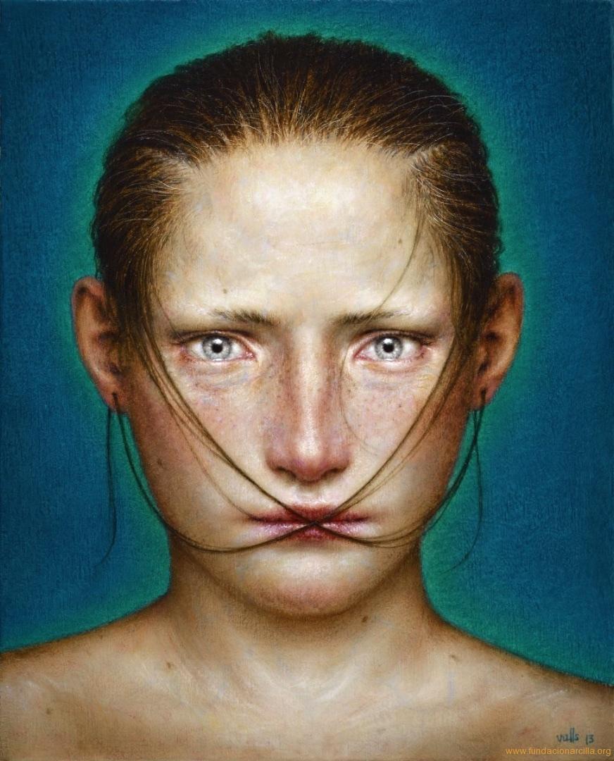 arcilla_pintura_retrato (106)