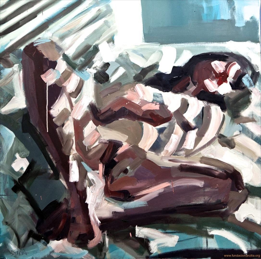 arcilla_pintura_retrato (108)