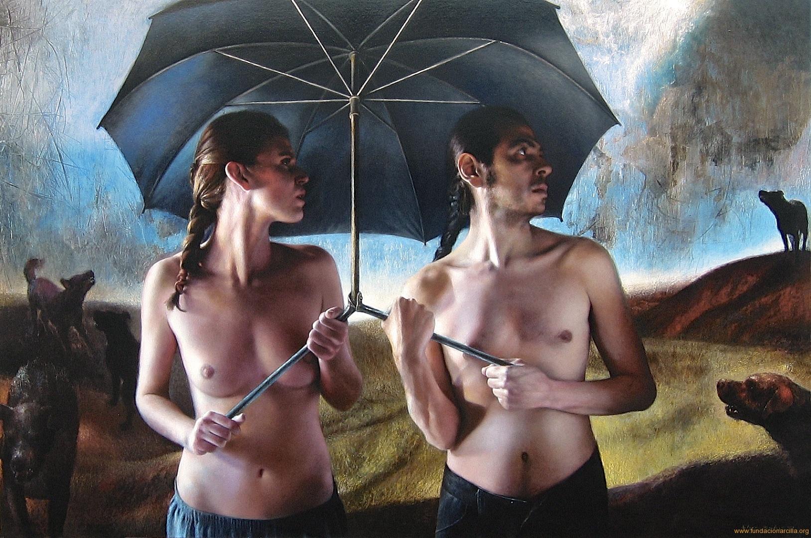 arcilla_pintura_retrato-11