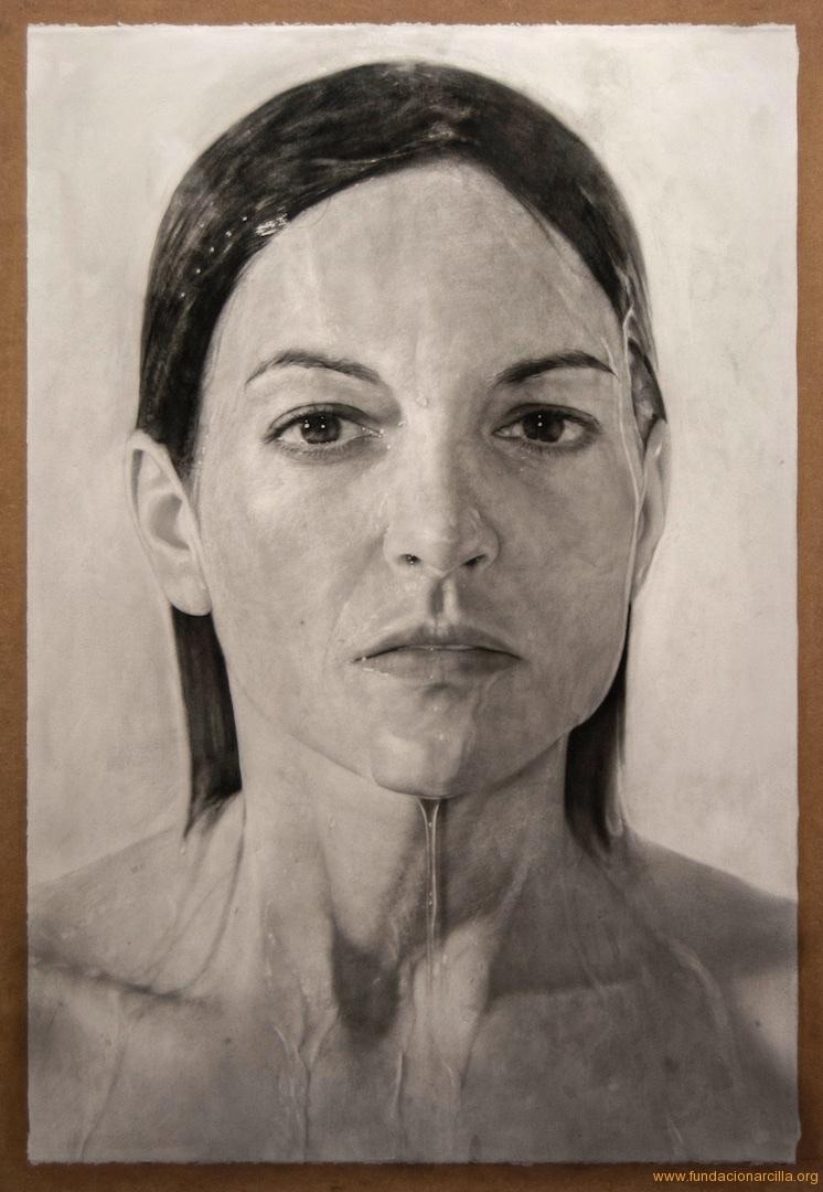 arcilla_pintura_retrato (111)