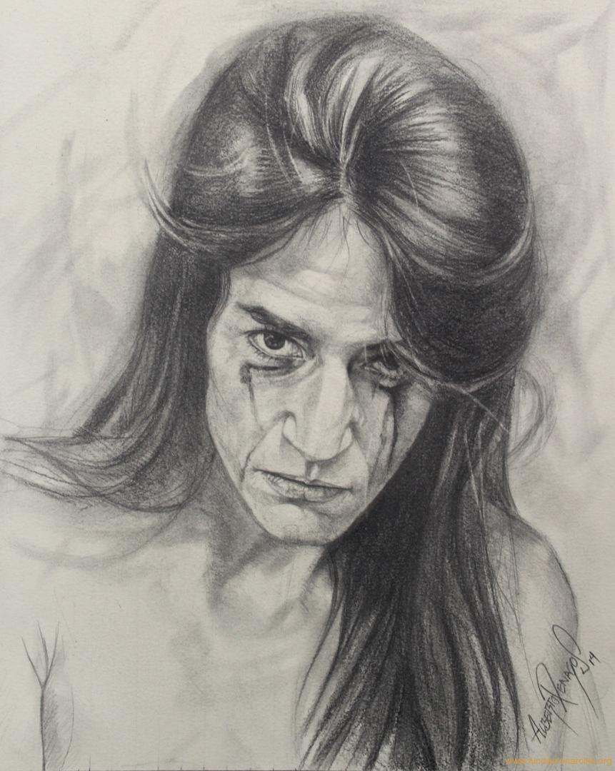 arcilla_pintura_retrato (115)