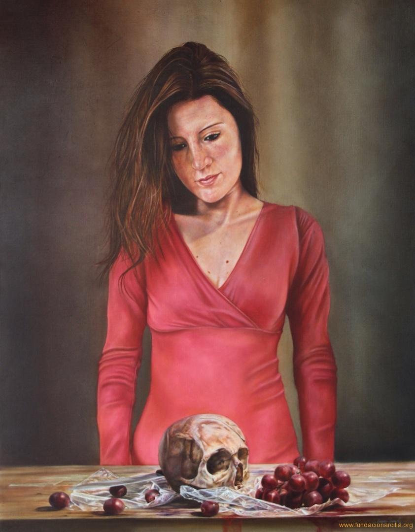 arcilla_pintura_retrato (116)