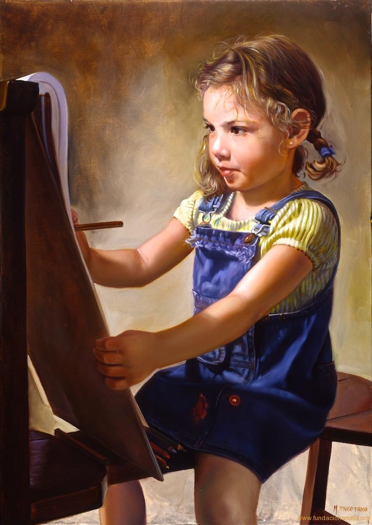 arcilla_pintura_retrato (117)