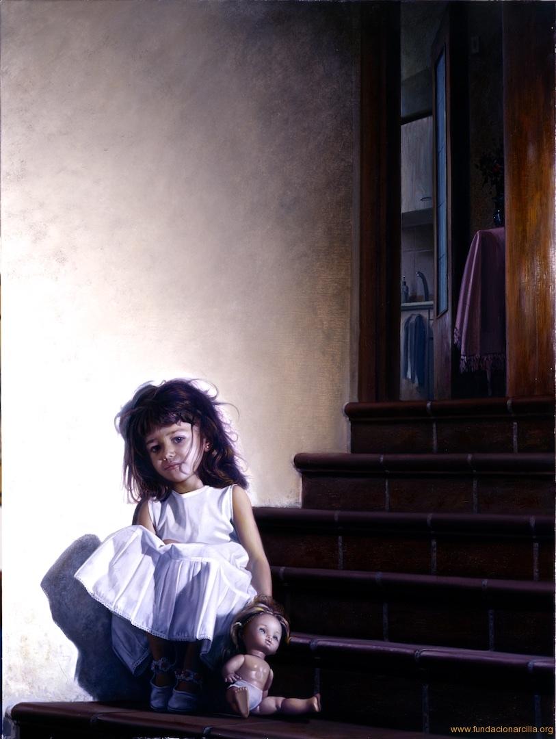 arcilla_pintura_retrato (119)