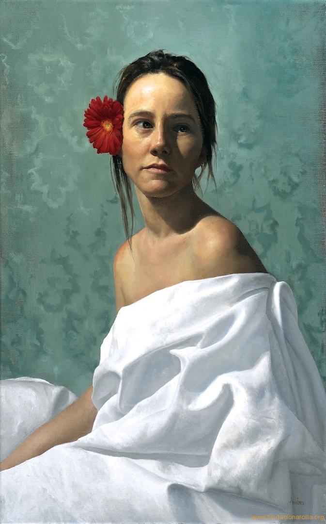 arcilla_pintura_retrato-12