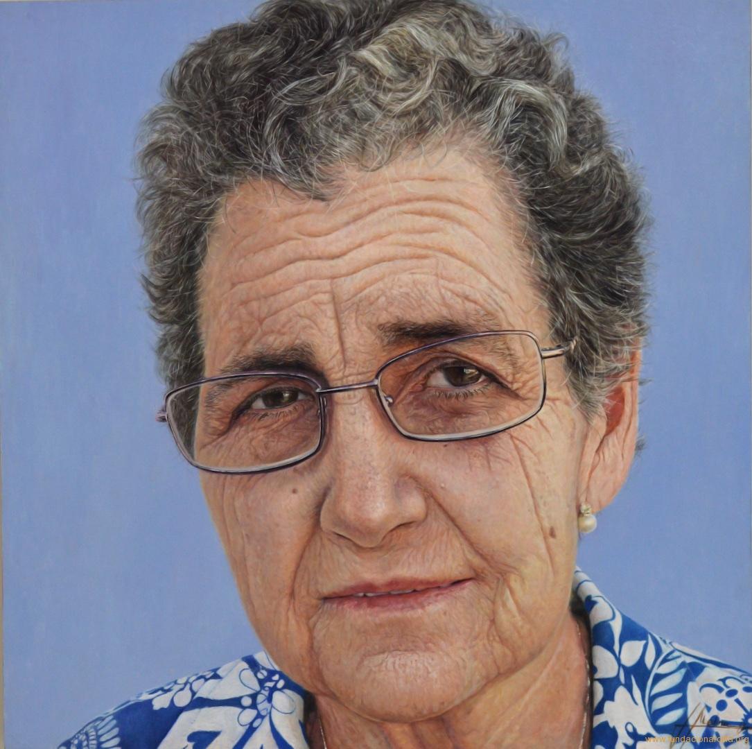 arcilla_pintura_retrato (123)