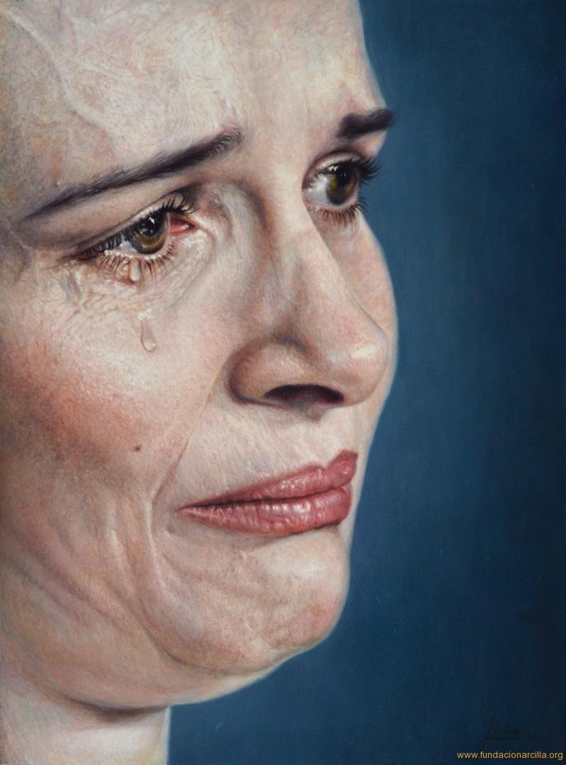 arcilla_pintura_retrato (124)