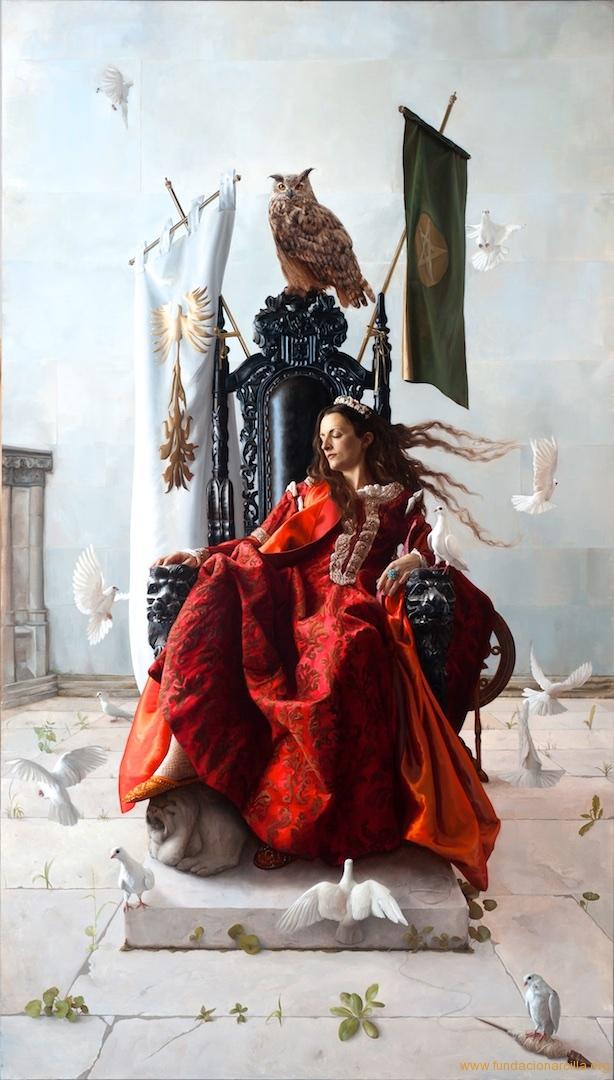 arcilla_pintura_retrato (125)