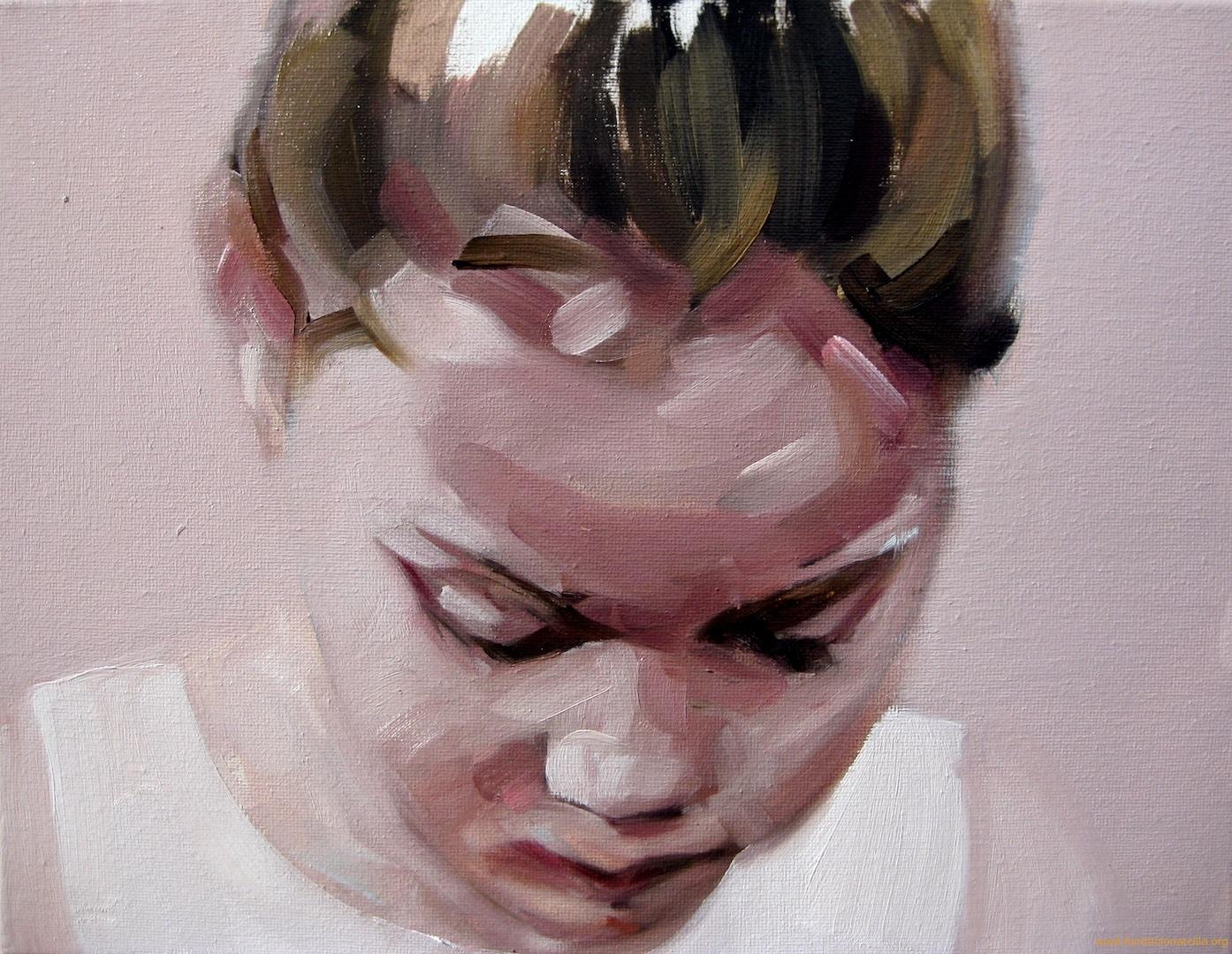 arcilla_pintura_retrato (126)