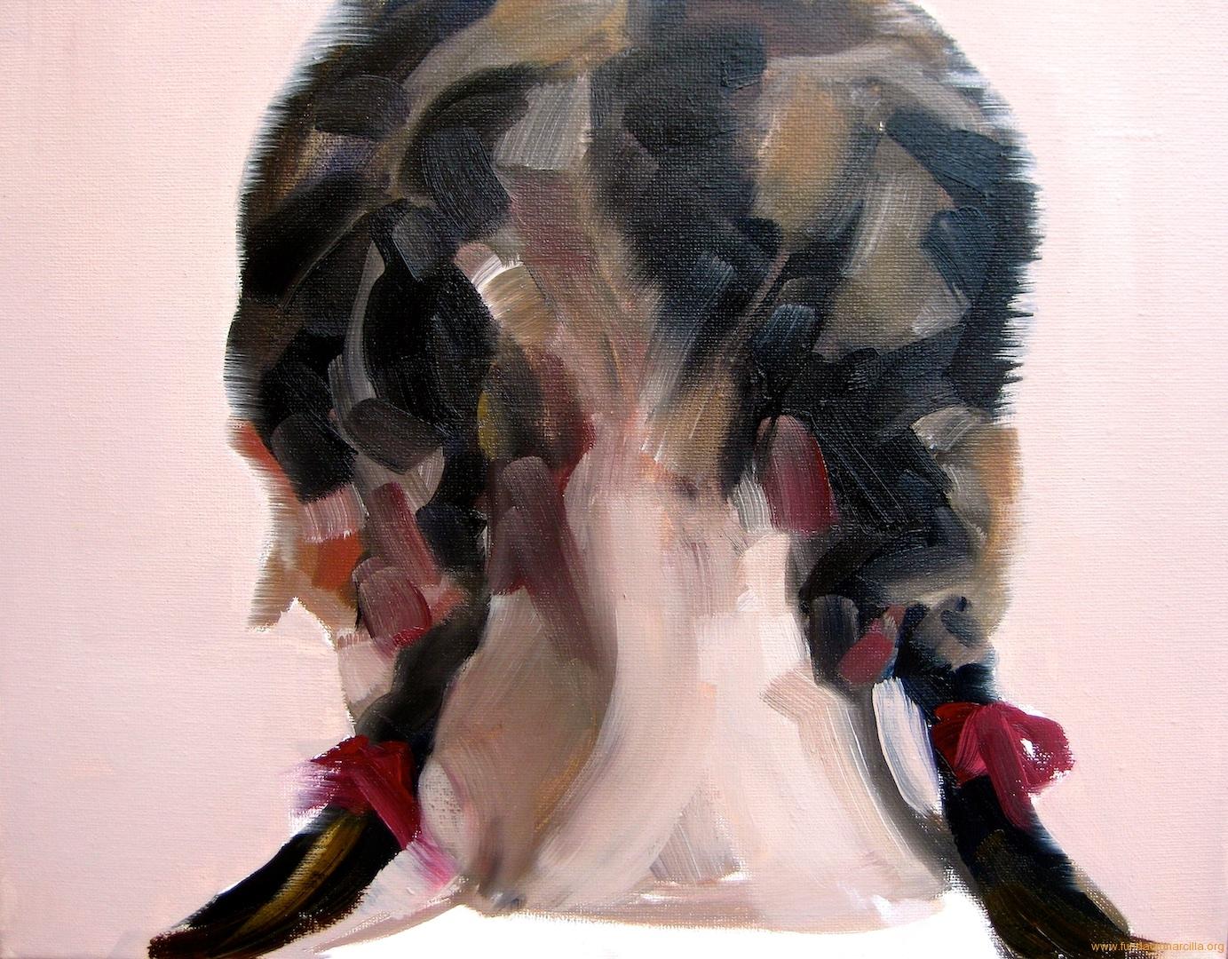 arcilla_pintura_retrato (127)
