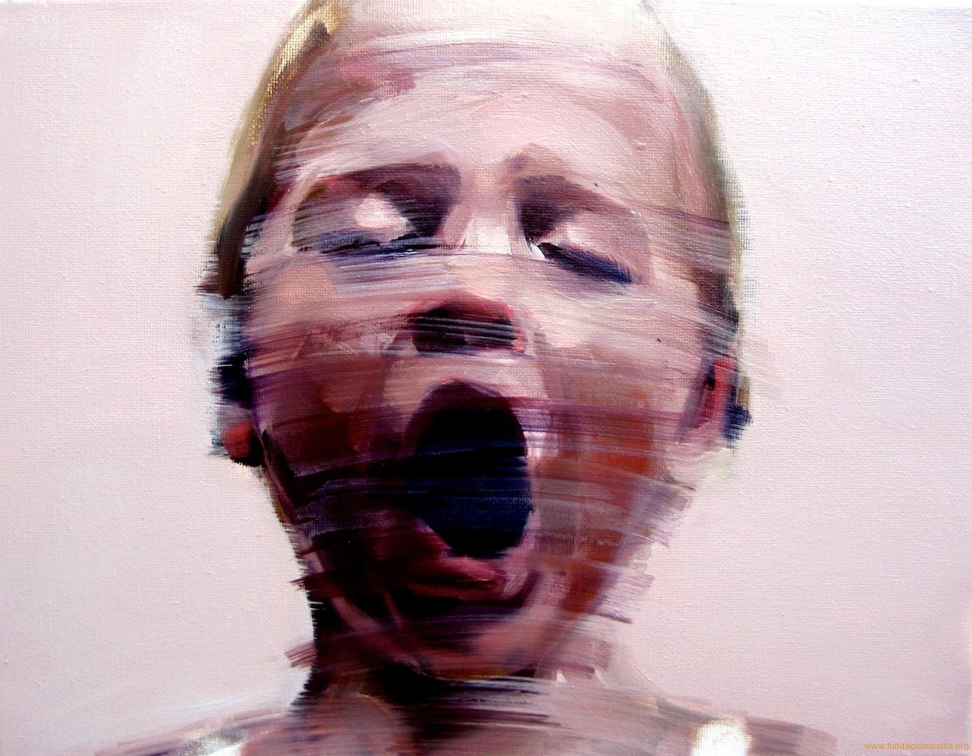 arcilla_pintura_retrato (128)