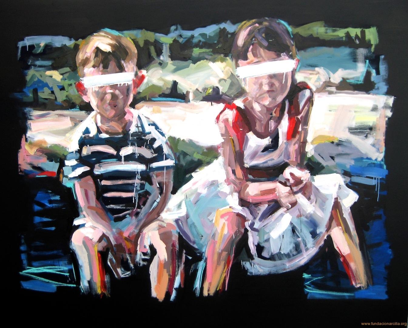 arcilla_pintura_retrato (129)