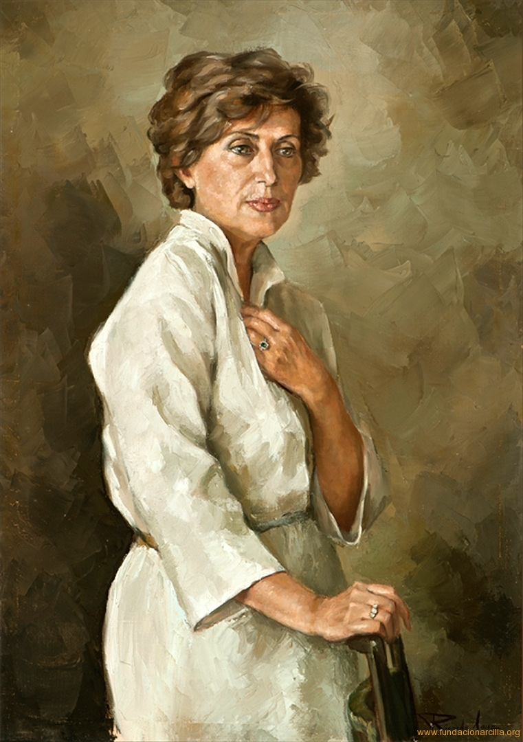 arcilla_pintura_retrato (132)