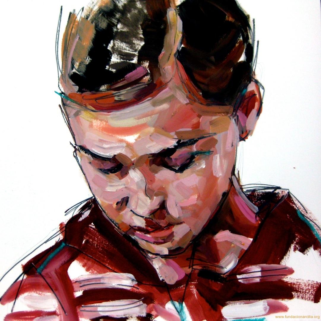 arcilla_pintura_retrato (133)