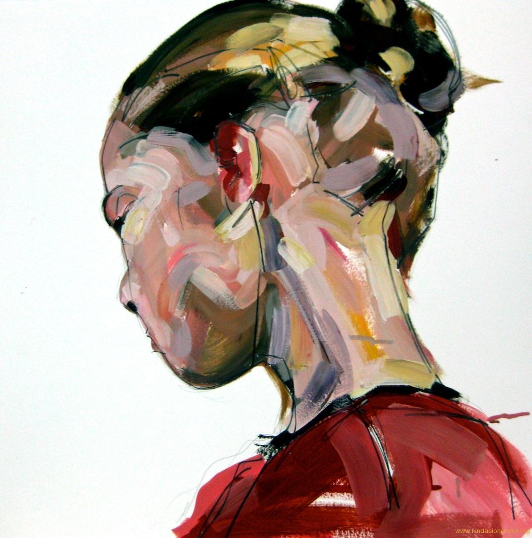 arcilla_pintura_retrato (134)