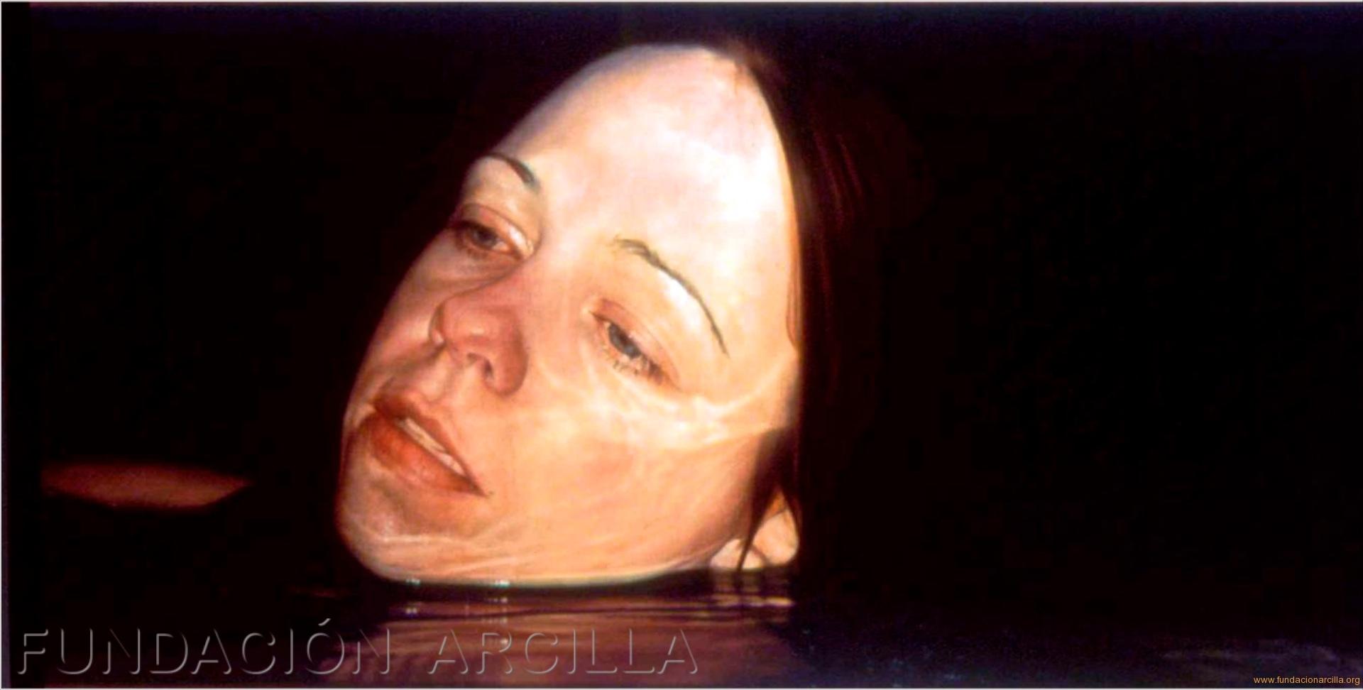 arcilla_pintura_retrato (149)