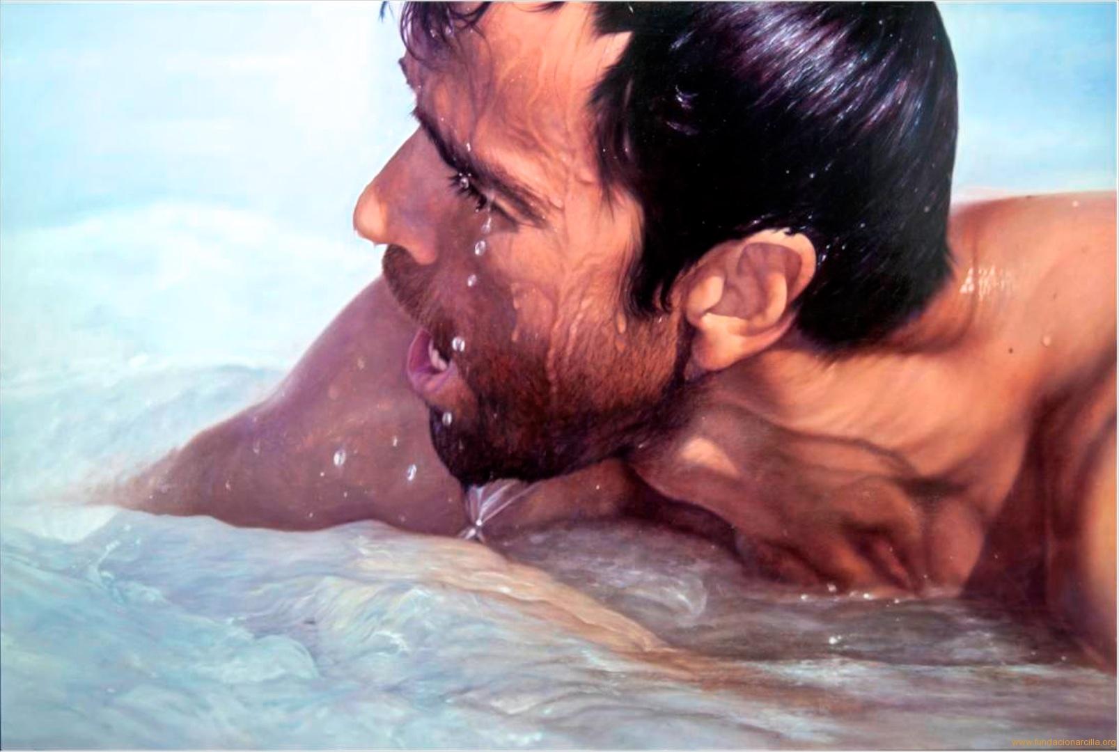 arcilla_pintura_retrato (153)