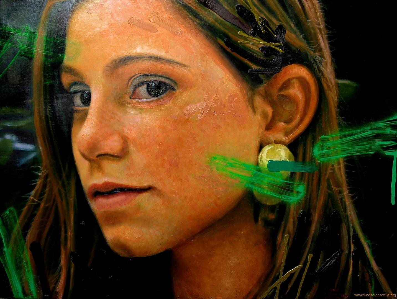 arcilla_pintura_retrato (158)