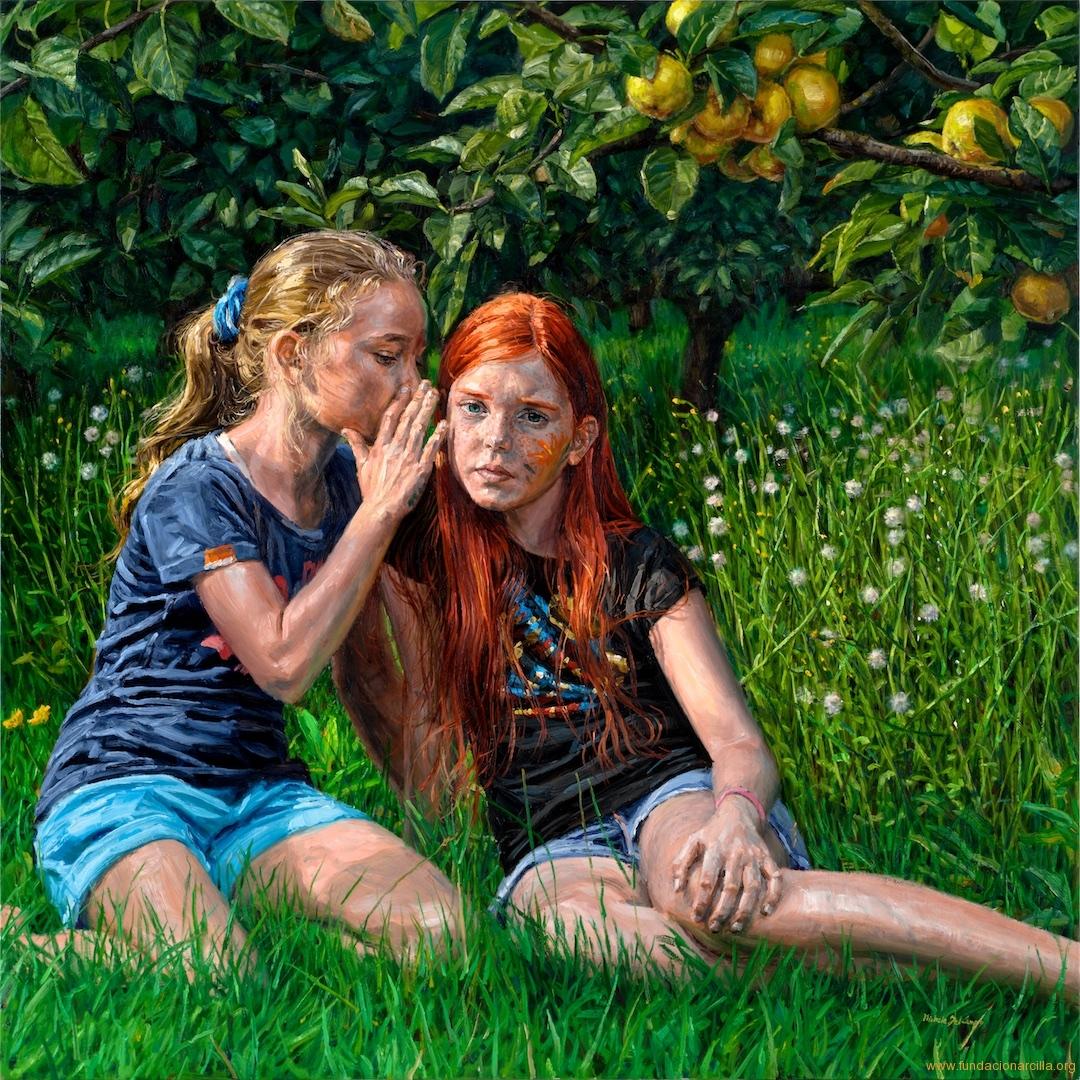 arcilla_pintura_retrato (161)