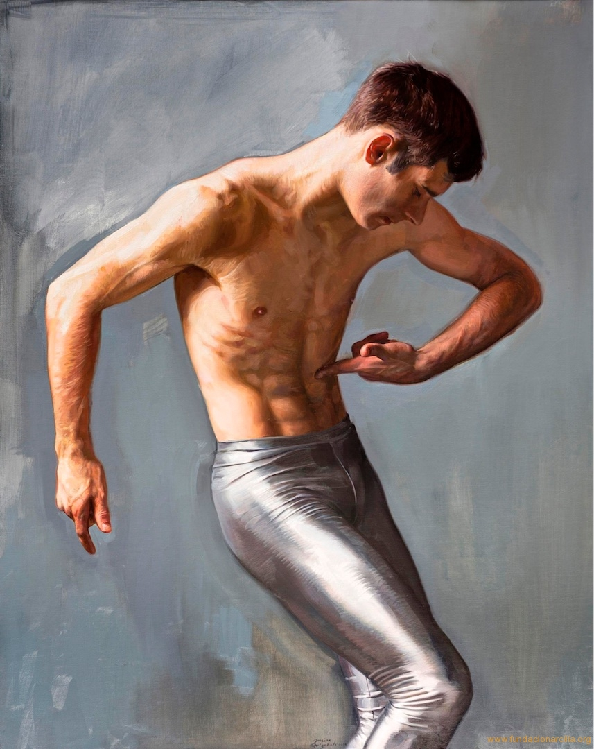 arcilla_pintura_retrato (162)