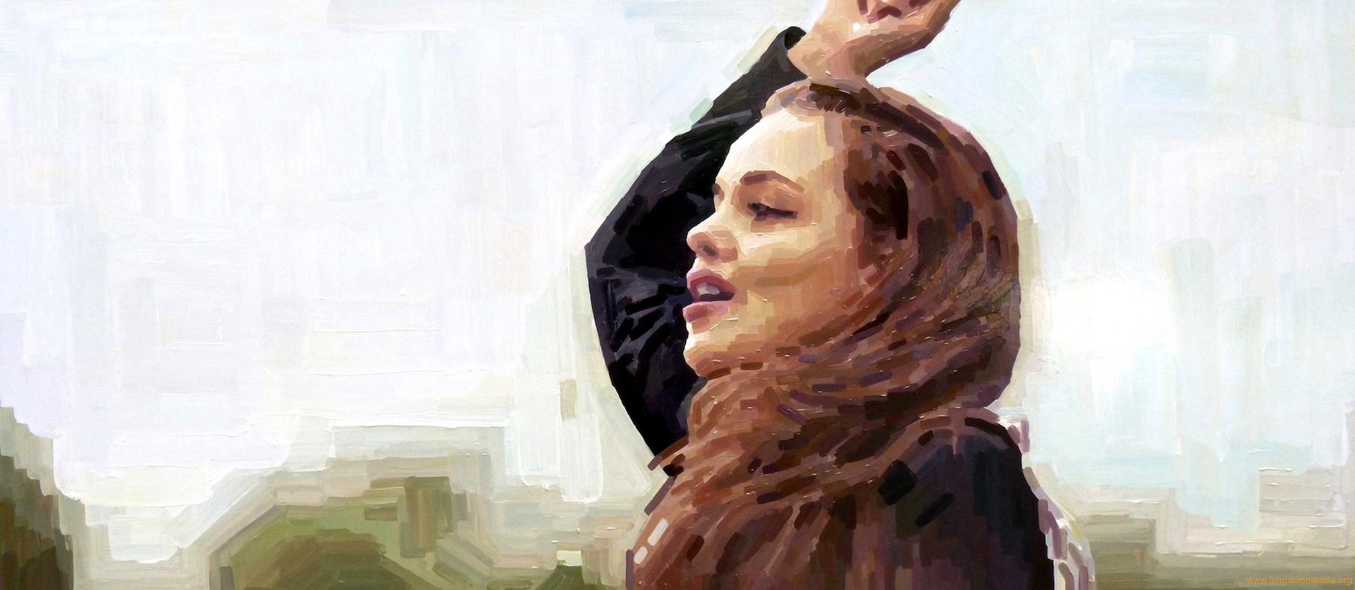 arcilla_pintura_retrato (164)