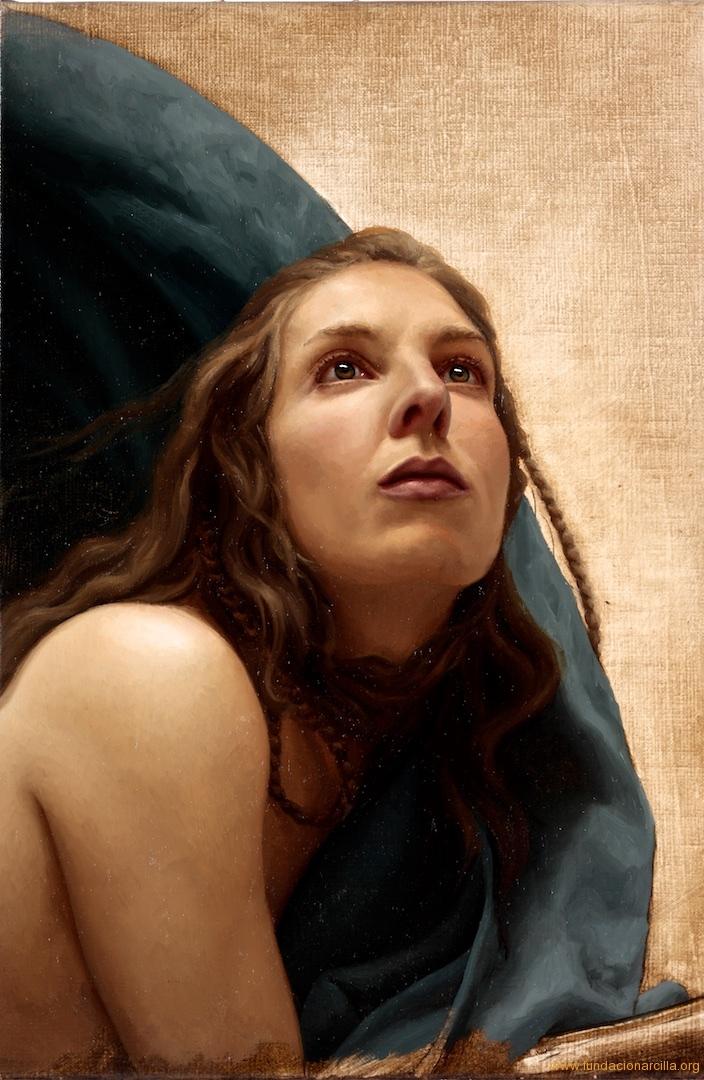 arcilla_pintura_retrato (167)