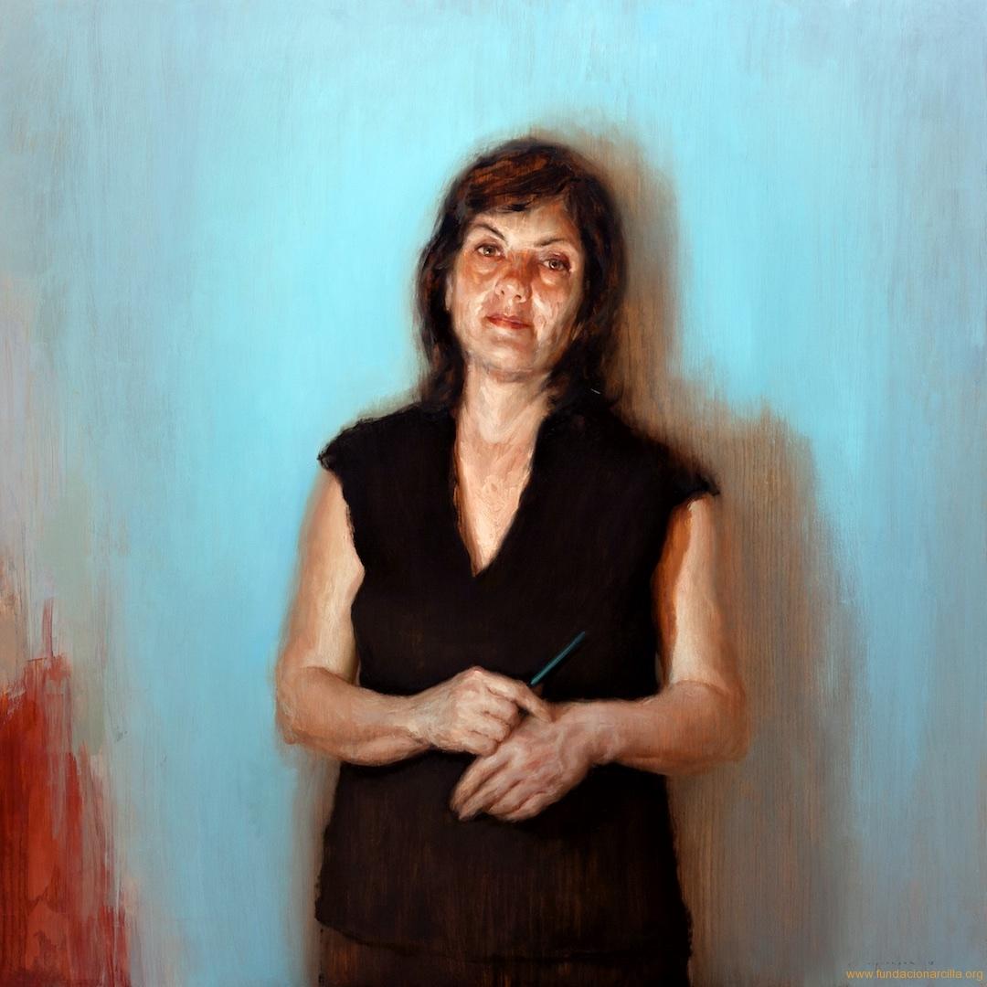 arcilla_pintura_retrato (171)